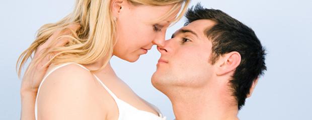 Мужская половая сила